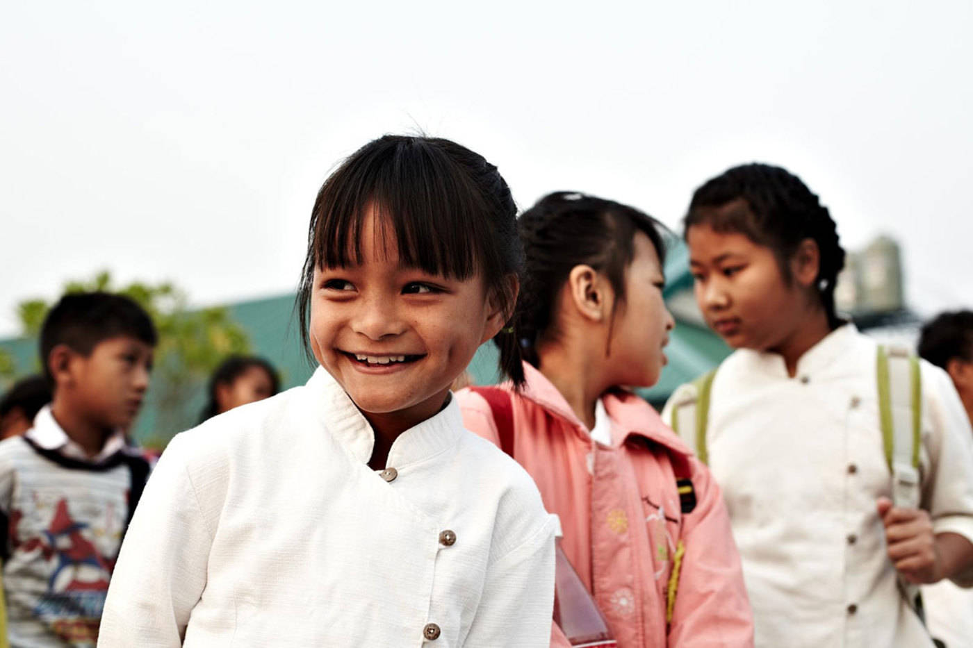 Normal_26childrenhome_5984