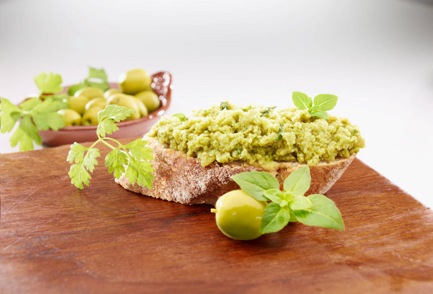 Normal_gruene_oliven_tapenade_0364_ebv