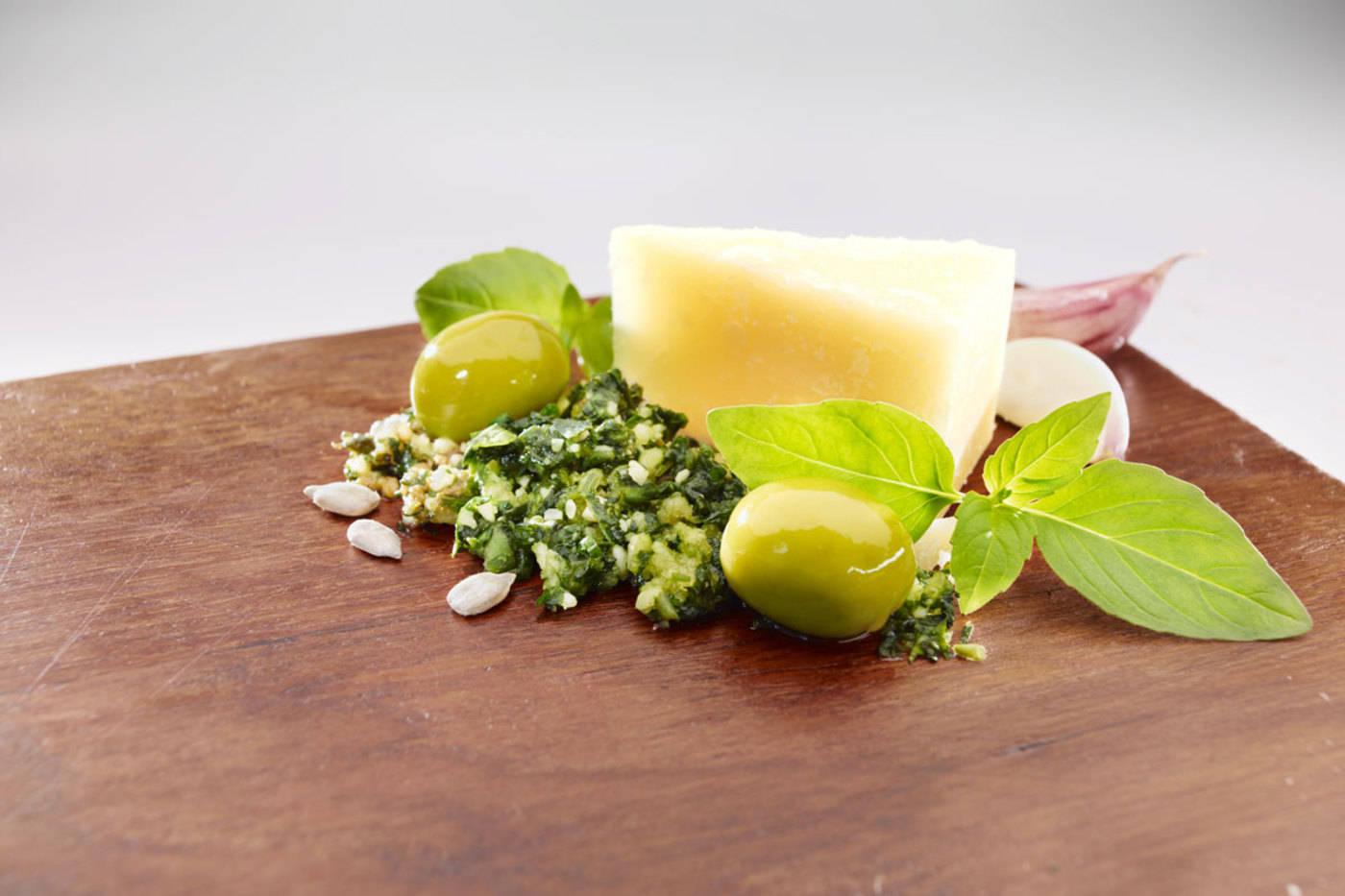Normal_gruenes_pesto_0173_ebv